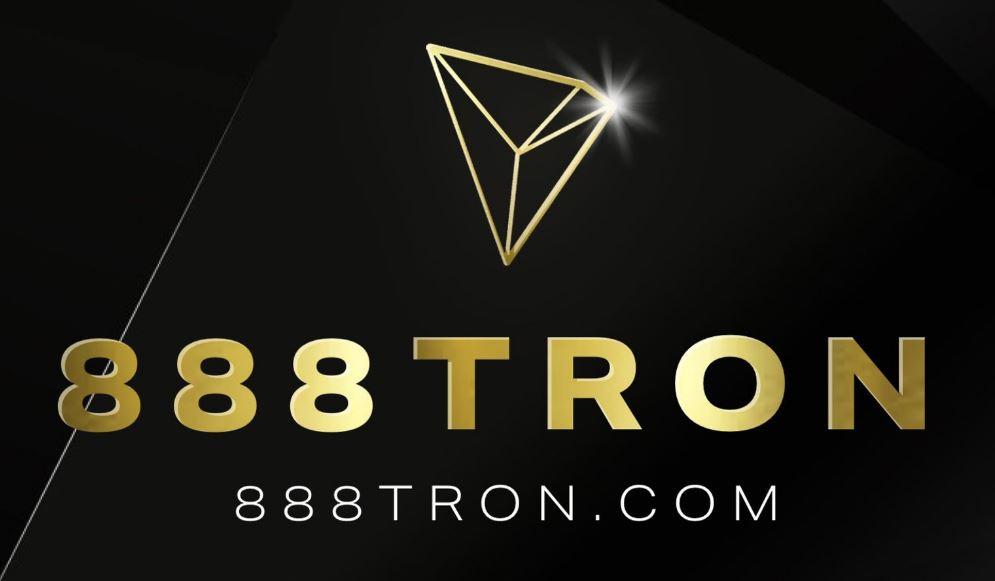 888tron3