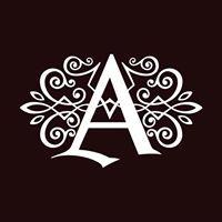 Ambassadori_logo