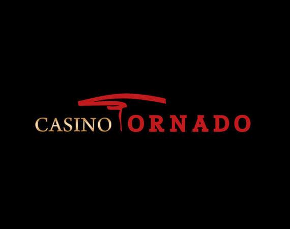 tornado-casino-vilnius